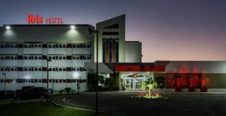 Ibis Belem Aeroporto - Belém