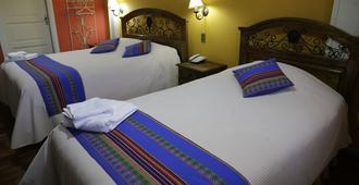 Estrella Andina Hotel - La Paz