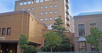 Smile Hotel Yonago - Yonago