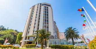 Best Western Plus Hotel Konak - איזמיר