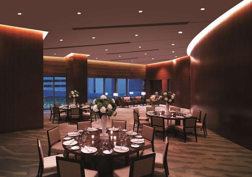 Grand Hyatt Kuala Lumpur - Kuala Lumpur - Juhlasali