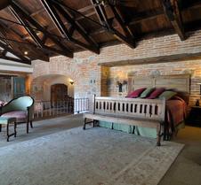 聖多明哥之家酒店 - 安地瓜古城