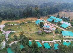 Sitabani Jungle and Spa Resort - Rāmnagar