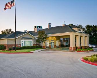 Homewood Suites by Hilton Dallas-Lewisville - Lewisville - Building