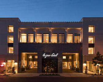 Kimpton La Peer Hotel - West Hollywood - Edificio
