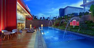 favehotel Banjarbaru - Banjarmasin - Banjarbaru
