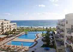 Capital Coast Resort And Spa - Paphos - Pool