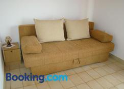 Apartments Orlic Dugi Otok - Sali - Living room