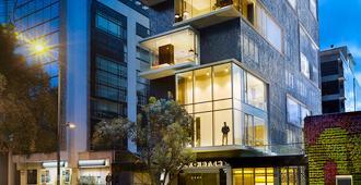 The Click Clack Hotel Bogota - Bogotá