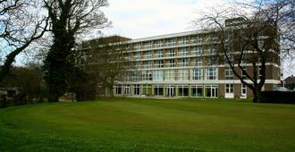 Humber Royal Hotel - Grimsby