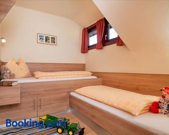 Sonnhof - Landskron - Living room