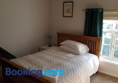 Church End Farm Bed and Breakfast - Hale (Trafford) - Bedroom
