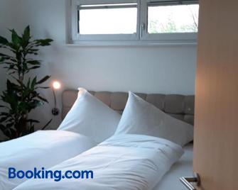 Appartement Pia - Schönberg im Stubaital - Bedroom
