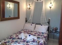 Villa Olga Apartments & Studios - Λευκάδα - Πισίνα