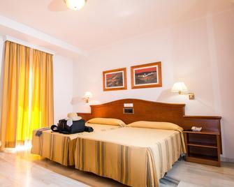 Abades Loja - Loja - Bedroom