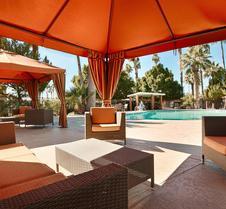 SureStay Hotel by Best Western Blythe