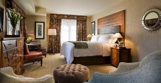 Madeline Hotel & Residences, Auberge Resorts Collection - Telluride