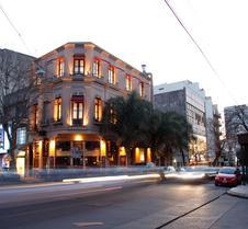 巴勒莫蘇荷酒店閣樓 - 布宜諾斯艾利斯