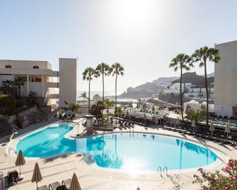 Holiday Club Puerto Calma - Puerto Rico - Pool