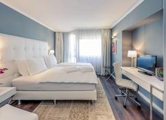 Mercure Hotel Raphael Wien - Vienna - Phòng ngủ