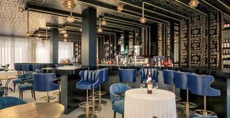 Mercure Hotel Raphael Wien - Viena - Bar