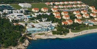 Wyndham Grand Novi Vinodolski Resort - Novi Vinodolski