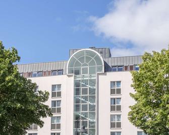 Ramada by Wyndham Flensburg - Фленсбург - Здание