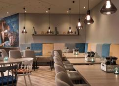 Ramada by Wyndham Flensburg - Flensburg - Restauracja