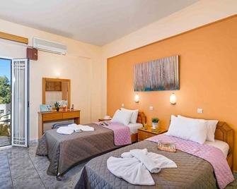 Eden Beach Hotel - Nea Kydonia