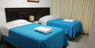 Hotel Sol de Piura - Пиура