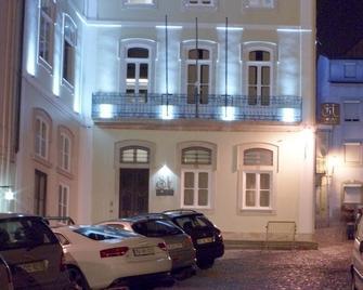Serenata Hostel Coimbra - Coimbra