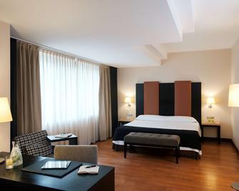 NH Timisoara - Timisoara - Bedroom
