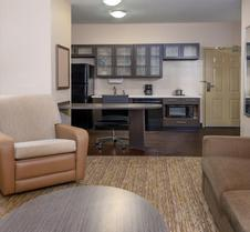 Candlewood Suites Athens, an IHG Hotel