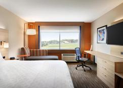 Holiday Inn Express Wilmington North - Brandywine, An IHG Hotel - Wilmington - Habitación