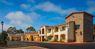 Courtyard by Marriott Santa Barbara Goleta - Goleta