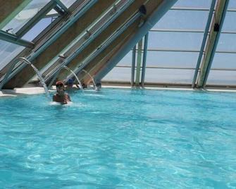 Departamento San Alfonso del Mar - Algarrobo - Pool