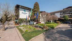 Serrazul Hotel Distributed By Intercity - Gramado
