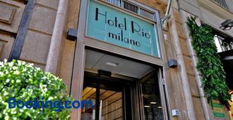 Hotels Nahe Mailander Dom Mailand Auf Kayak Suchen