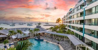 Royal Palm Beach Resort By Diamond Resorts - Симпсон-Бэй