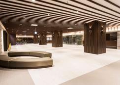 サンシャインシティプリンスホテル - 東京 - ロビー
