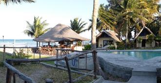 The Beach Village - Vilanculos