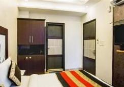 Hotel Pitrashish Premium - New Delhi