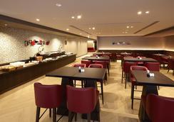 Red Roof PLUS+ Osaka - Namba - Osaka - Restaurant