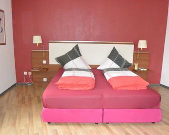 Auerbachs Keller - Plavno - Bedroom