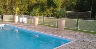 Hotel Passo Real Cassino - Rio Grande