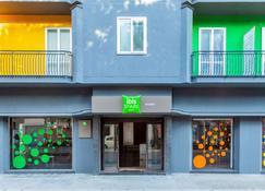 Ibis Styles Brindisi - Brindisi - Building
