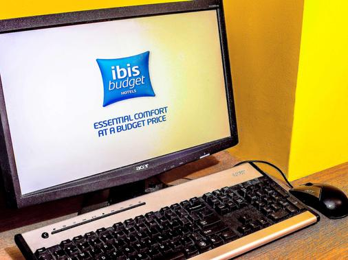 Ibis Budget Sydney Airport - Mascot - Attractions