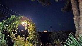 B&B Villa San Marco - Agrigento - Outdoors view