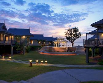 Devasom Hua Hin Resort - Ча-ам