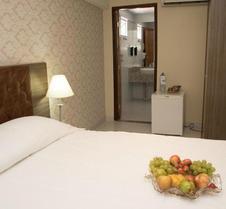 Hotel Village Confort